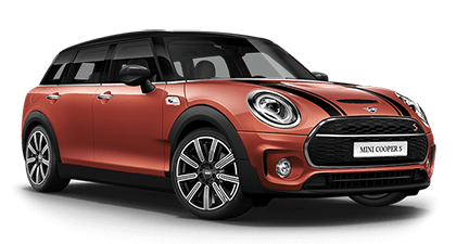 location-mini-MINI CLUBMAN